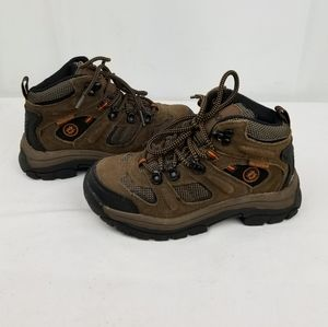 Nevados Waterproof  Lace Up Boots size US 2